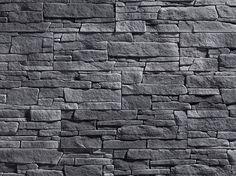 Kamień dekoracyjny Stegu MEXICANA zewnętrzny