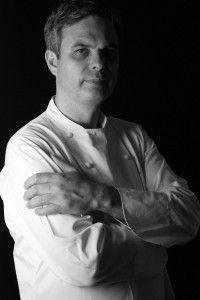 Italian Chef, Wine Recipes, Chefs, Restaurants, Magazine, People, Top, Fictional Characters, Vegetarian