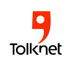 Tolknet heeft zich ontwikkeld en is meegegroeid met de maatschappij. Nu is het moment om aan deze ontwikkeling uiting te gaan geven: nieuwe tijden, nieuwe waarden, een nieuwe uitstraling: een nieuwe huisstijl.    Tolknet | Communicatieoplossingen voor doven en slechthorenden