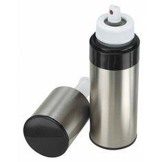 Grillpro Quick Mist Oil Sprayer