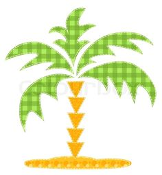 4023469-766102-patchwork-palm-tree.jpg