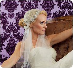 1000 images about veil on pinterest veils birdcage