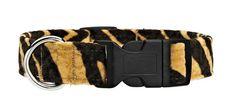 *Bowsers Collar - Safari