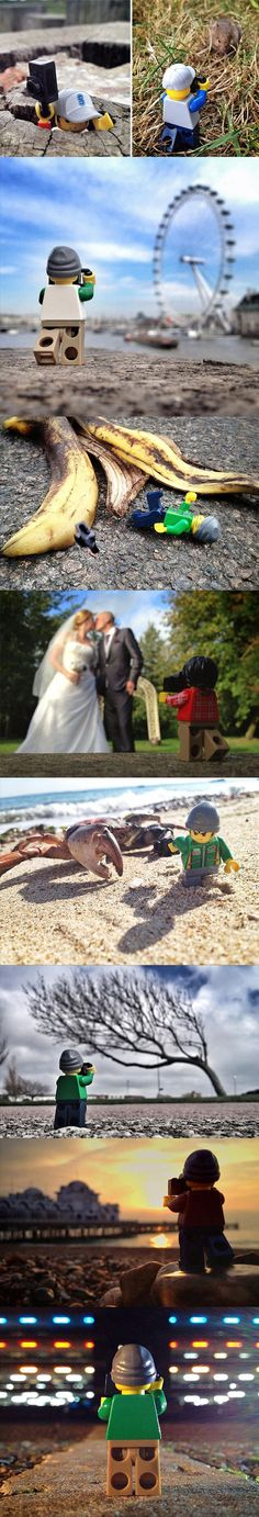 funny-Lego-photographer-world-travel-whole-year