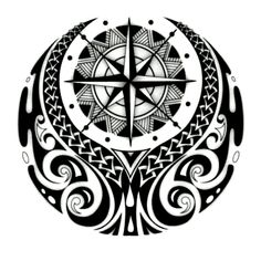 Trendy Ideas Tattoo Designs Geometric Behance -You can find Behance and more on our Trendy Ideas Tattoo Designs Geometric Behance - Polynesian Tribal Tattoos, Tribal Arm Tattoos, Polynesian Tattoo Sleeve, Cool Shoulder Tattoos, Mens Shoulder Tattoo, Pisces Constellation Tattoo, Geometric Art Tattoo, Calligraphy Tattoo, Sketch Tattoo Design