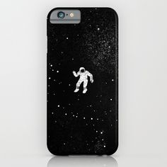 Gravity iPhone & iPod Case by Tobe Fonseca. Worldwide shipping available at Society6.com. Just one of millions of high quality products available.