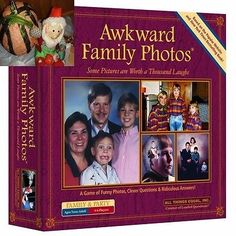 awesome Awkward Family Photos Party Best Board Game Night Vacation Holiday Wedding Bran - For Sale Check more at http://shipperscentral.com/wp/product/awkward-family-photos-party-best-board-game-night-vacation-holiday-wedding-bran-for-sale/