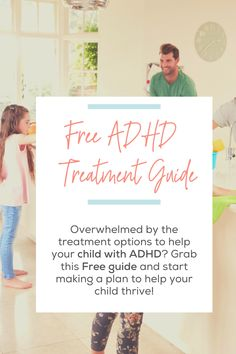 Adhd And Autism, Adhd Kids, Speech Language Pathology, Speech And Language, Special Education Jobs, Adhd Strategies, Behavior Modification, Adult Adhd, Autism