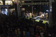 Cobertura São Judas Music Festival - http://metropolitanafm.uol.com.br/novidades/entretenimento/cobertura-sao-judas-music-festival-2
