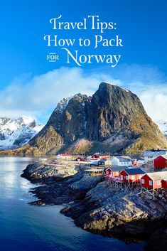 How To Pack for a Trip to Norway Cruise Tips, Cruise Travel, Alesund, Cruise Destinations, Art Nouveau Architecture, Norway Travel, Back In Time, Travel Tips, Beautiful Places