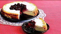 9-Minuten-Käsekuchen, ein beliebtes Rezept aus der Kategorie Festlich. Bewertungen: 14. Durchschnitt: Ø 3,9.