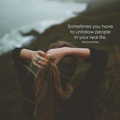 Photo by Positivity•Wisdom•Motivation (@myvoicevibes)