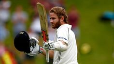 Kane Williamson officially world No 1   #cricket #crickettalk #testcricket #testranking