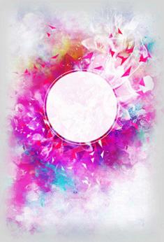 Powerpoint Background Design, Background Design Vector, Theme Background, Watercolor Background, Watercolor Flowers, Background Images, Look Wallpaper, Wallpaper Iphone Cute, Cute Wallpapers