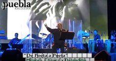 (2) Puebla On Line (@Pueblaonline)   Twitter