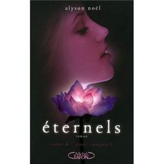 Eternels , Tome 6 Pour toujours