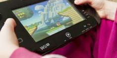Aplicaciones Android - Fasitos Wind Waker, New Super Mario Bros, Chicago, Wii U Games, Shooting Games, Race Games, Strategy Games, Android Apps, Fun Games