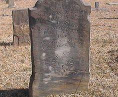 Help solve a mystery: Is strange code on Alabama grave a symbol of secret society? | AL.com
