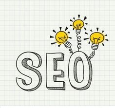 Innovative Media Search is known as one of the best White Hat SEO companies in India. With our dedicated team of experts, we are confident that we offer foremost services to generate higher web traffic, to promote brand and to help you achieve your goals.