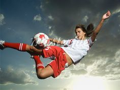futbol!!!!