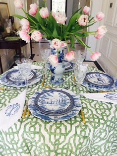 This is for serious flower lovers only-part 2 - The Enchanted Home