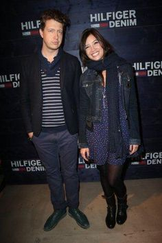 Yvan-Rodic-from-the-Facehunter-together-with-Daisy-Lowe-at-the-Hilfiger-Denim-cocktail-event.jpg 320×480 pixels