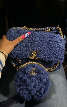 Cute Online Clothing Stores, My Bags, Purses And Bags, Luxury Purses, Chanel Purse, Cute Purses, Cute Bags, Classic Collection, Clutch Wallet