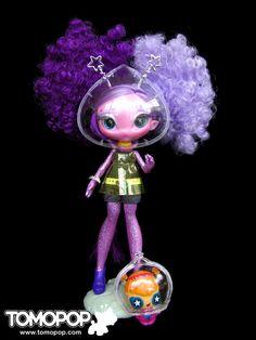 Novi Stars, Dolls, Christmas Ornaments, Holiday Decor, Baby Dolls, Puppet, Christmas Jewelry, Doll, Christmas Decorations