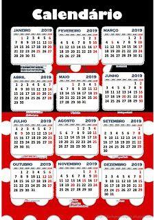 Pedagogas da paz: Planner da Minnie 2019 Para uso do Professor Imprimir - Planejamento - Organizador Escolar - Minnie , planner 2019 para imprimir, caderno de planejamento do professor Planner, School, Teacher Planner, Homeschool, Daily Planning, Worksheets, Day Planners, School Supplies, Note Cards