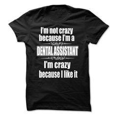 CRAZY AND NOT CRAZY JOBS T Shirts, Hoodie Sweatshirts