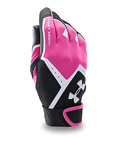 Under Armour Boys' Clean-Up VI Batting Gloves, Rebel Pink... https://www.amazon.com/dp/B0197MZ8P8/ref=cm_sw_r_pi_dp_x_0eO8ybRPVVMD0