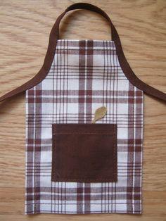 naartelembrancas.blogspot.com.br artesanato.com.br www.dicasmiudas.co...