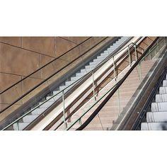 Stairs - http://ift.tt/1T5JTv5 #minimalzine #noicemag #fdicct #archivecollectivemag #rentalmag #lekkerzine #subjectivelyobjective #minimalmood #thisveryinstant #oftheafternoon  #thentherewasus #minimalism #myfeatureshoot #heylovlab @mrneilmason #mrneilmason #motherlondon #minimalist #minimalism #archivecollectivemag #brettmagazine #phroommagazine #lasvegas #vagas #minimalist #creativereview #neilmasonphotography @archivecollectivemag #architecturephotography #neilmasonphotograpy