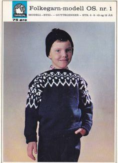 Stig Men Sweater, Sweaters, Fashion, Moda, Fashion Styles, Men's Knits, Sweater, Fashion Illustrations, Sweatshirts