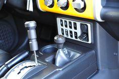 FJ_Yellow_#1 — Davis Autosports Fj Cruiser Off Road, Fj Cruiser Mods, Toyota Fj Cruiser, Lifted Jeep Cherokee, Jeep Wrangler Lifted, Jeep Wrangler For Sale, Yellow, Ideas, Thoughts