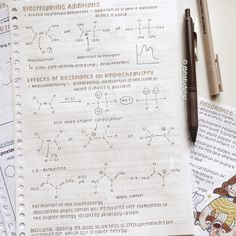 orgo got me diene 💀💀💀 but otherwise, how are you doing this morning? hopefully everything is going well and online classes are as good as… How To Write Calligraphy, Cute Calligraphy, Calligraphy Writing, School Motivation, Study Motivation, Handwriting Examples, Chemistry Notes, Study Organization, School Study Tips