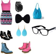 """""""''RT''"""" by lo-lo99 on Polyvore"""