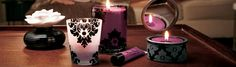 candles    http://www.partylite.biz/sites/nikkihendrix/productcatalog?page=productgroup&search=true&productGroupId=50770