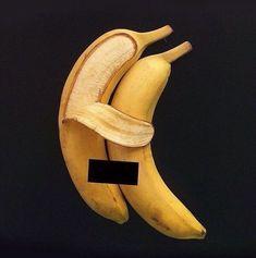 never ending love to erotic fine art Conceptual Photography, Conceptual Art, Surreal Art, Creative Photography, Art Photography, Foto Still, Banana Art, Arte Pop, Fruit Art