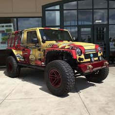 Ancira Chrysler Jeep Dodge RAM   Google+