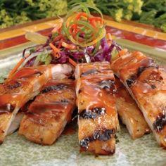 gator recipes on Pinterest | Recipes, Picadillo Recipe and Jambalaya ...
