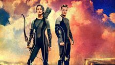 Try Not Cry During This Deleted Katniss And Peeta Flashback From The Hunger Games: Mockingjay, Part 2 - MTV Hunger Games Characters, Hunger Games Movies, Hunger Games Fandom, Hunger Games Humor, Hunger Games Mockingjay, Katniss And Peeta, Mockingjay Part 2, Hunger Games Catching Fire, Hunger Games Trilogy