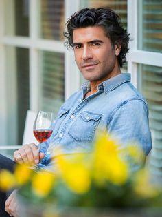 White Wine, Alcoholic Drinks, White Wines, Liquor Drinks, Alcoholic Beverages, Liquor