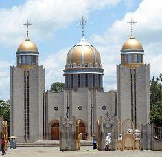 Awasa, Ethiopia
