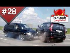 Best Crash Compilation 4 October 2015  car crash compilation,fouseyTUBE,ChrisFix,Suspension,abuse,INSPIRED,BMW,TRANSFORMATION