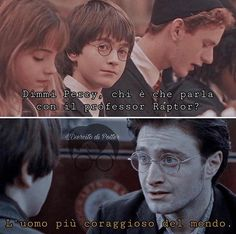 Harry Potter Feels, Harry Potter Tumblr, Harry Potter Fandom, Barbara Palvin, Hermione, Cringe, Funny Memes, Fandoms, Marvel