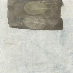 Wabi-Sabi-Leaf-Art-001 (by ElenaRay)
