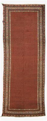 Serabend Kelley,  Westpersien (Iran), ca. 419 x 180 cm, um 1900