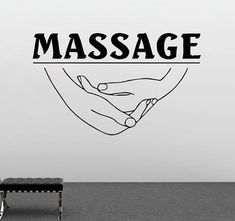 How Do Massage Chairs Differ from Regular Treatment Tables Massage Logo, Massage Quotes, Spa Massage, Massage Therapy, Massage Images, Architecture Concept Drawings, Massage Table, Wellness Spa, Salon Design