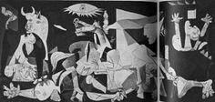 Black in the Visual Arts | Paul Rand, American Modernist (1914-1996)